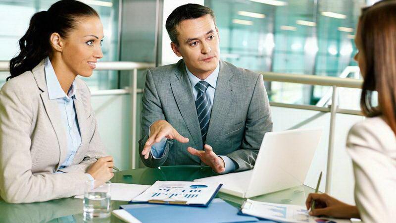 איך לקבל הלוואה הכי טובה