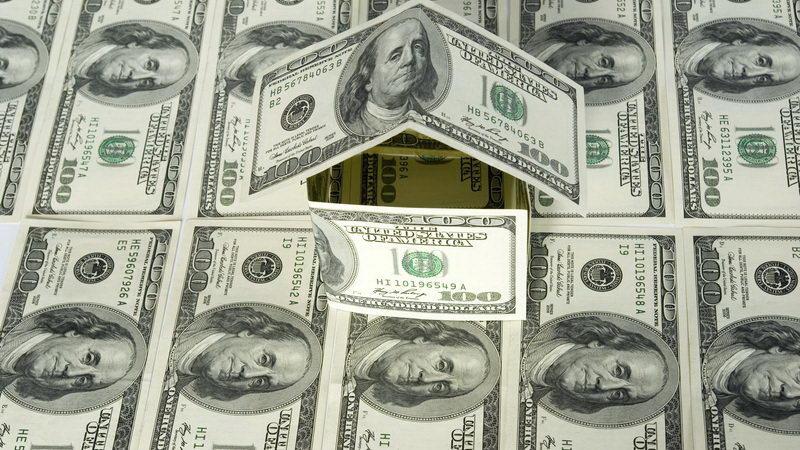הלוואות לחשבונות מוגבלים