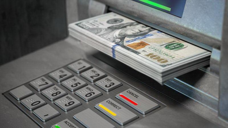 מצבים שגורמים לצורך לחפש הלוואה